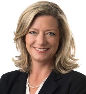 Jennifer Mallory