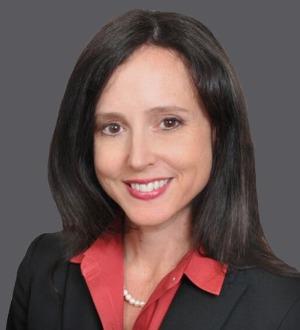 Jennifer Monrose Moore