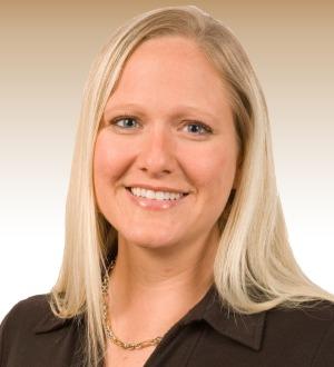 Jennifer E. Okcular