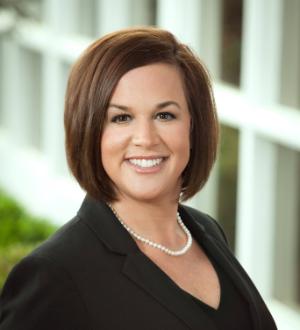 Jennifer R. Piper's Profile Image