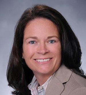 Jennifer Ryan Lazenby