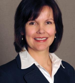 Jennifer T. Nijman
