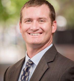 Jeremiah Moffit's Profile Image