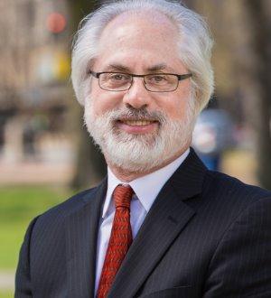 Jeremy A. Mellitz's Profile Image