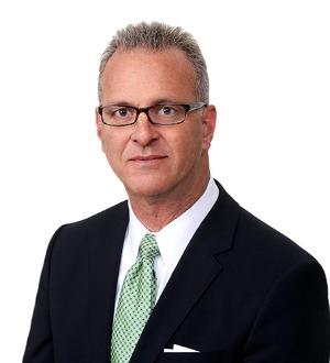 Jeremy A. Roth's Profile Image