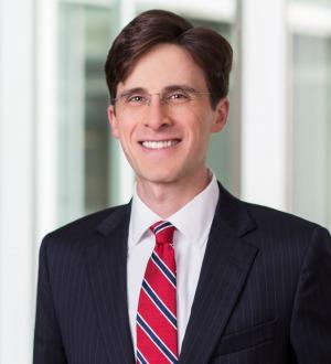 Jeremy C. Marwell