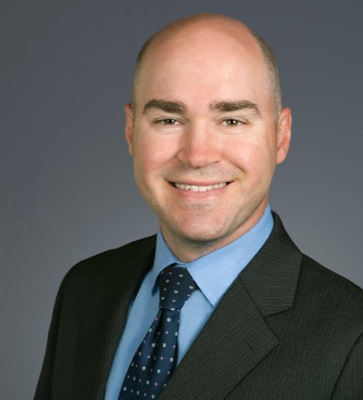 Jeremy L. Brown's Profile Image