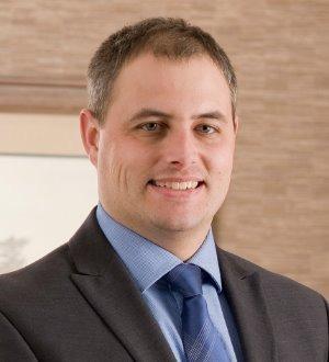 Jeremy L. Graber