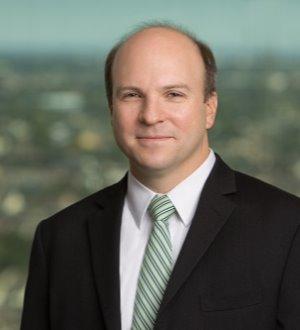 Jeremy T. Grabill