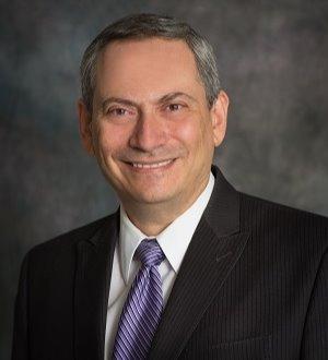 Jerome D. Pinn