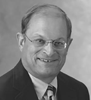 Jerome T. Wolf's Profile Image