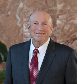 Jerome A. Wisselman