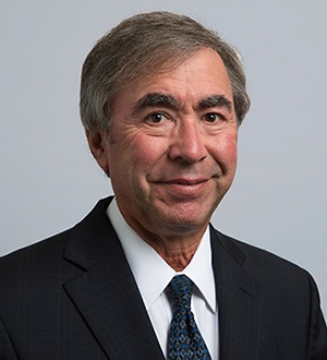 Jerry E. Held's Profile Image