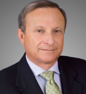 Jerry J. Gumpel