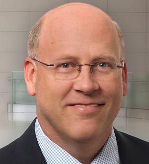 Jerry L. Switzer Jr.