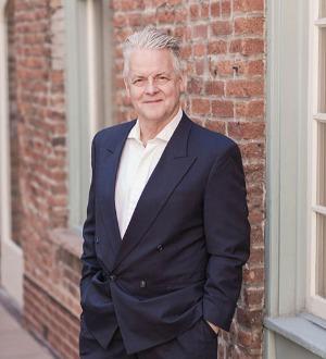 Jerry Orten's Profile Image