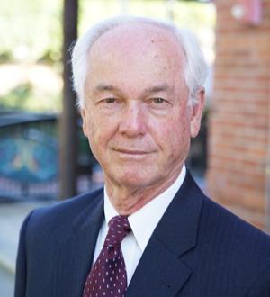 Jerry W. Raisch