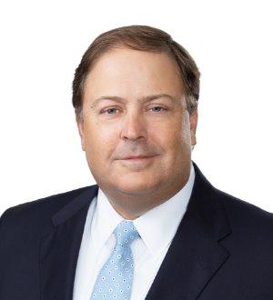 Jesse R. Adams's Profile Image