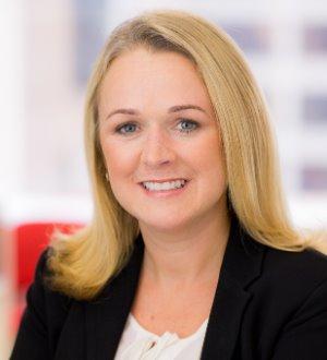 Jessica A. DuHoffmann