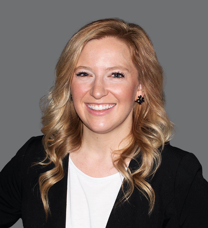 Jessica Culver's Profile Image