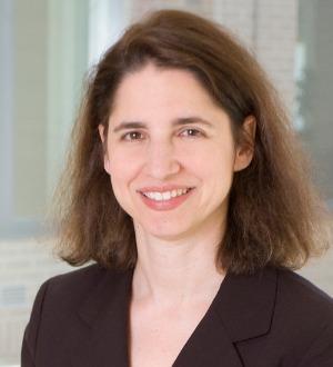 Jessica D. Miller