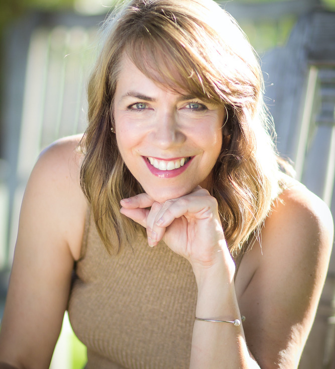Jessica Eaves Mathews's Profile Image