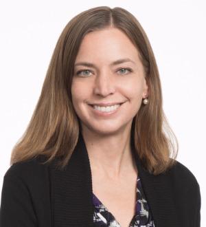 Jessica L. Broderick's Profile Image