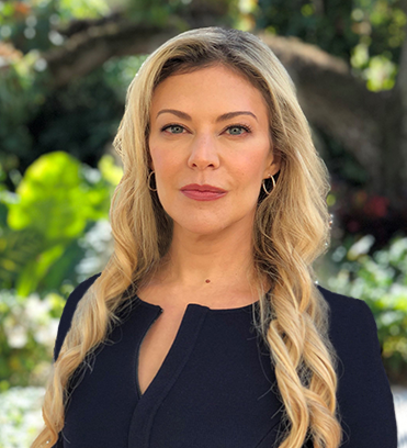 Jessica L. Kopas's Profile Image