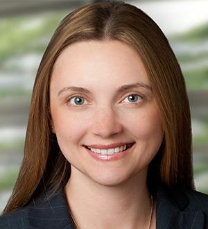 Jessica Zaiger