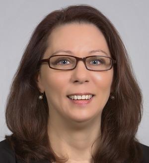 Jill Ann Herman