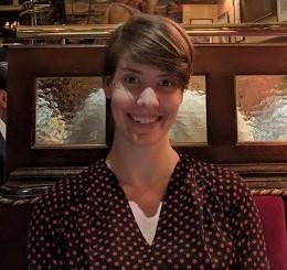 Jill Conner