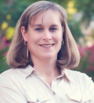 Jill J. Chasson