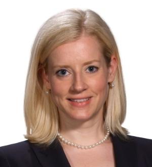 Jill K. Tomlinson