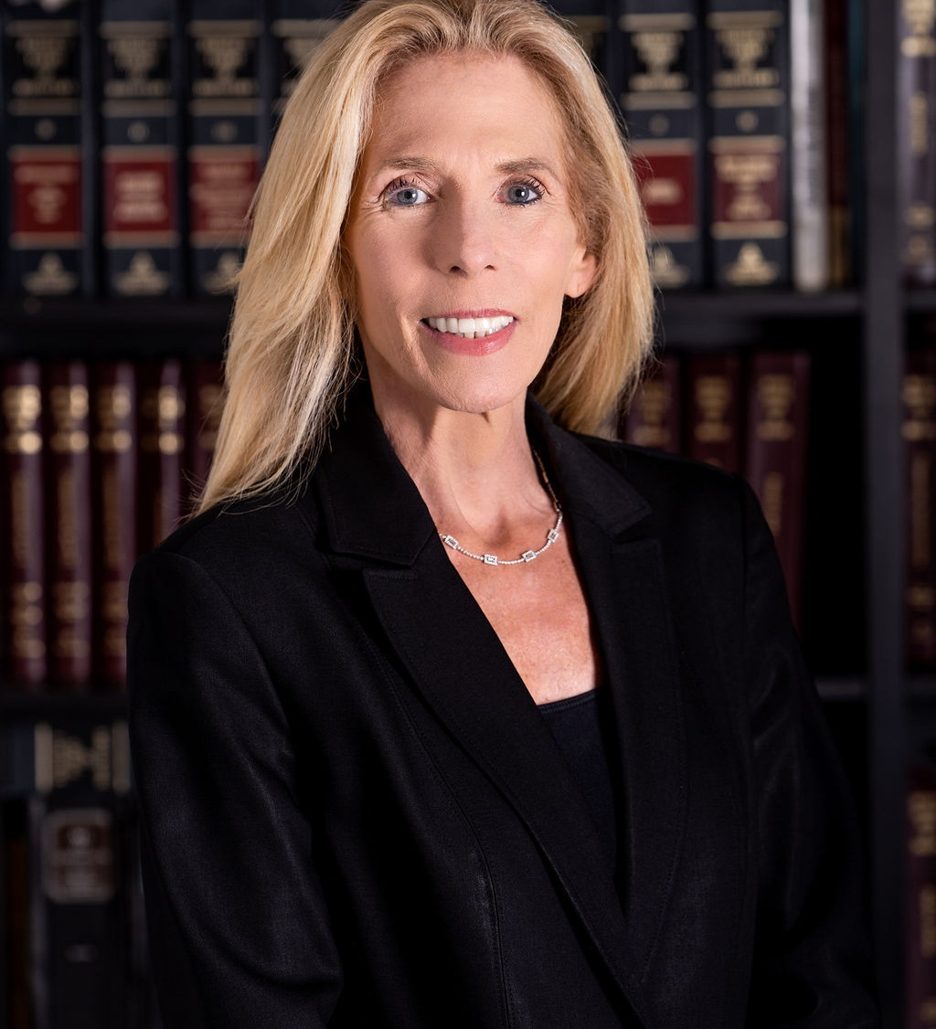 Jill Kolodner's Profile Image