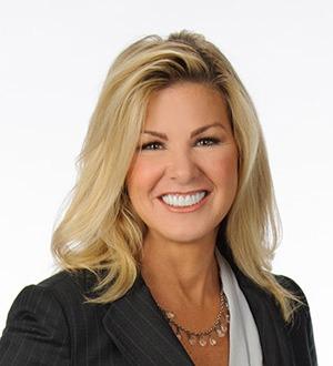 Jill M. Harrison
