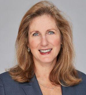 Jill M. Steinberg