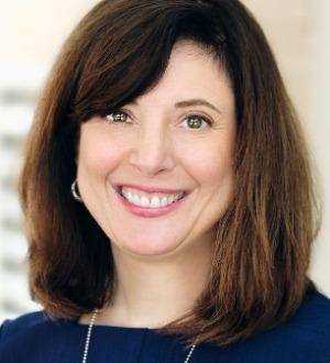 Jill S. Stricklin