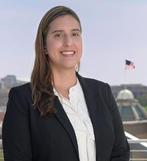 Jill Seiferth's Profile Image