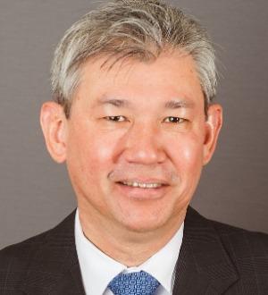 Jim Goh