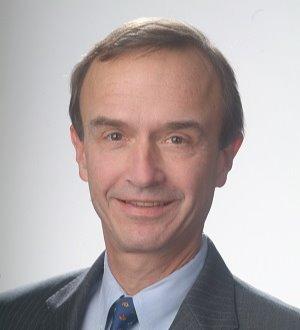Jim L. Flegle's Profile Image