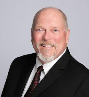 Jimmy L. Verner, Jr.