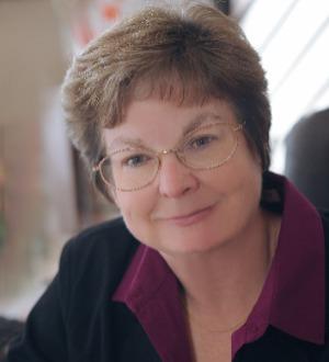 Joan E. Drake