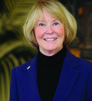 Joan H. McWilliams