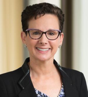 Joan Kluger