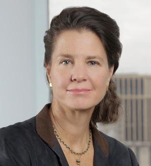 Joan McPhee