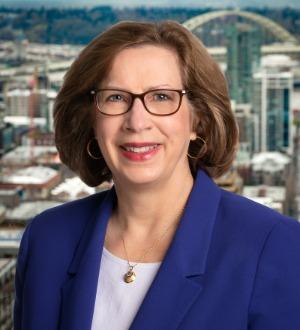 Joan P. Snyder