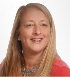 Joanne Braddock Lambert