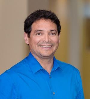 Joe A. Ramirez