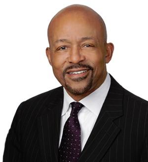 Joe Robert Caldwell Jr.