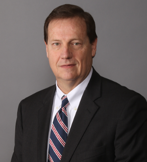 Joel A. Daniel's Profile Image
